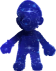 SMG Cosmic Mario Model.png