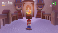 SMO Snow Moon 11.png