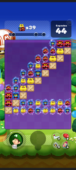 DrMarioWorld-Stage249.png