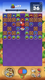DrMarioWorld-Stage47.png