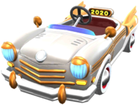 MKT Icon PlatinumTaxi.png