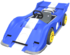 MKT Icon Streamliner.png