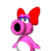 MP9 Birdo Character Select Sprite 1.png