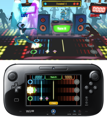 File:WiiU GameandWario Disco.png