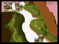 Boo Valley Hole 18.png