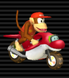 DolphinDasher-DiddyKong.png