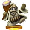 KingDededeAllStarTrophy3DS.png