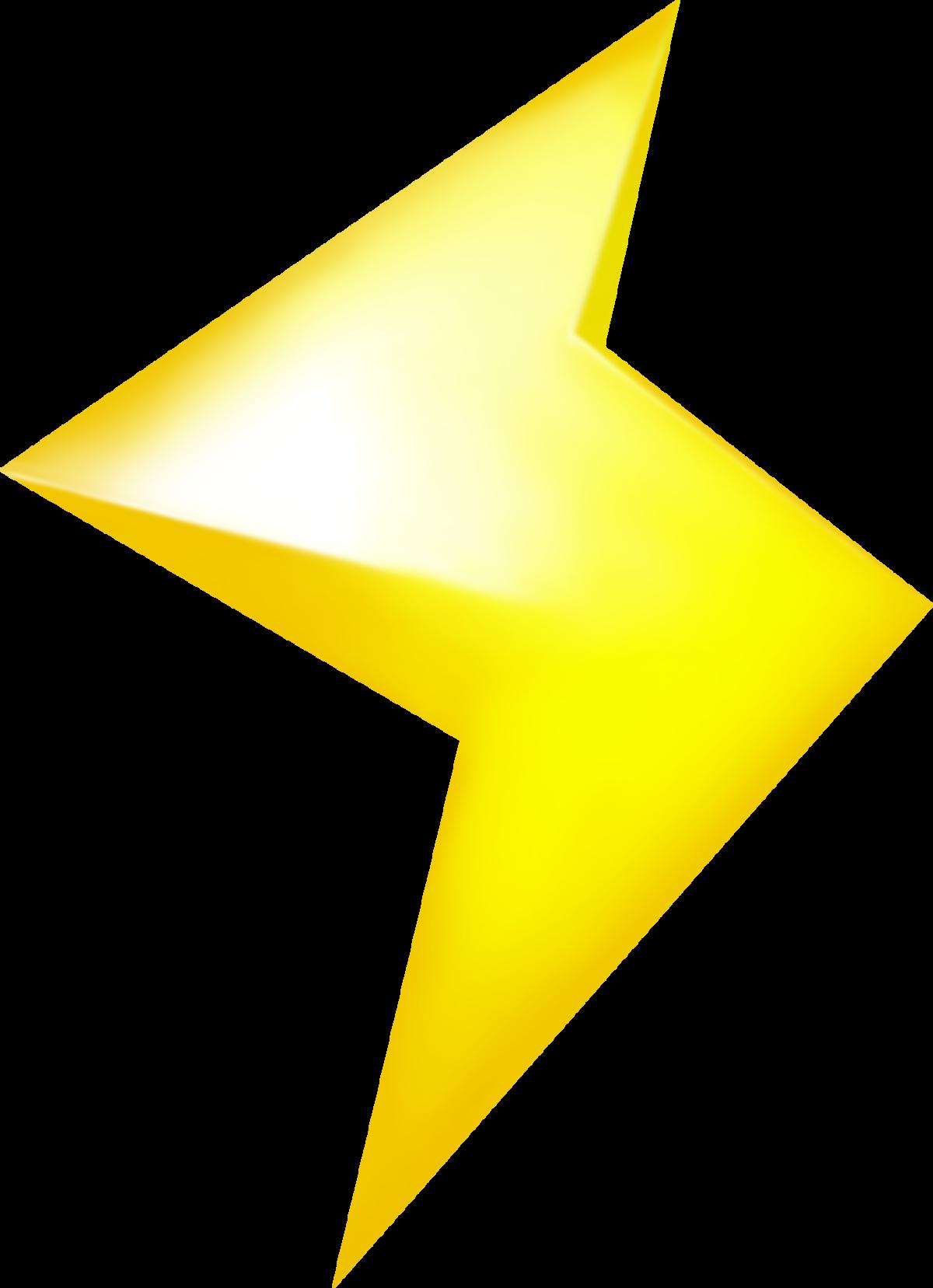 Image result for mario kart thunderbolt