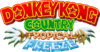 Logo EN Final - Donkey Kong Country Tropical Freeze.png