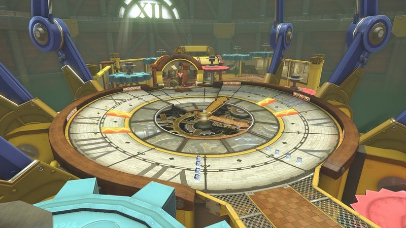 File:MK8-Course-DS Tick-TockClock.jpg