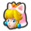 MK8 Cat Peach Icon.png