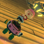 MK8 Female Villager Kart Trick 1.png