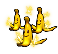 MKAGPDX Banana Gold Triple.png
