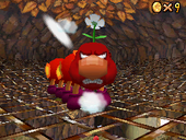 SM64DS Wiggler.png