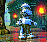 SuperMario64MetalMario.png