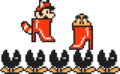 Super Mario Maker - Artwork 20.png