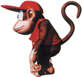 Diddy left angle DKC art.png