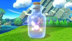 Fairy Bottle Wii U.jpg
