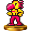 FlyingManTrophyWiiU.png
