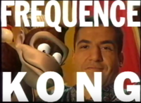 Fréquence kong.PNG