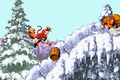 IceAgeAlley-GBA-2.png