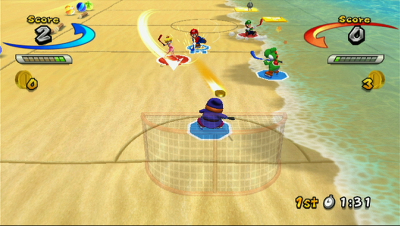 File:Koopa Beach MSM early.png