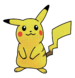 Pikachu SSB artwork.png