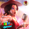 SMO Jump Up Super Star Cover.png