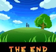 Tippi - Super Mario Wiki, the Mario encyclopedia