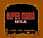 Super Mario USA Title Screen.png