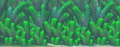 Collapsible Underwater Grass.png