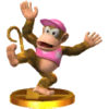 Diddy Kong All-Star Trophy.png