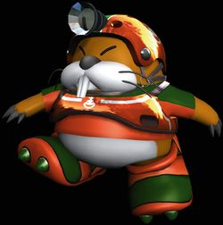 Monty Mole Bowser Jr MSC.jpg