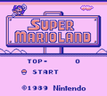 SML Super Game Boy Color Palette 2-C.png