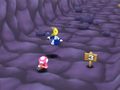 Thumbnail for version as of 19:44, 6 November 2012