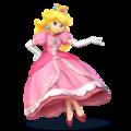Super Smash Bros. Wii U / 3DS *Spoilers* 120px-Wii_U_Peach_artwork