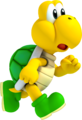 Mario Kart 8  82px-Koopa_Troopa_Artwork_-_New_Super_Mario_Bros._2