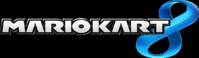 Tournoi Mario Kart 8 ! 640px-Mario_Kart_8_Logo