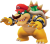 SMO Bowser Capture.png