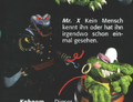 DKC2 Beta-Mr. X Manual Scan.png