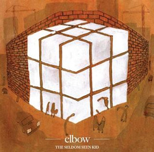 Elbow - The Seldom Seen Kid.png