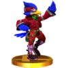 FalcoAllStarTrophy3DS.png