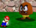 Grand Goomba 64.png