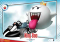 MKW King Boo Trading Card.png