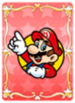 MLPJ Mario LV2-1 Card.png
