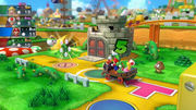 Mario Party 10 Board Tower Bowser Jr..jpg
