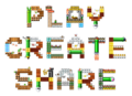 Super Mario Maker - Play Create Share.png