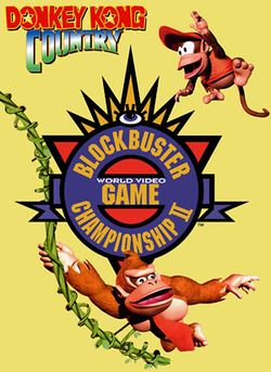 DKC Competition Cartridge Boxart.jpg