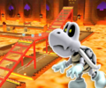 MKT Icon BowsersCastle1TGBA.png