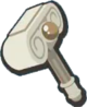 MRKB Marble Masher.png